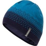 Merino Beanie 1191-03962 peacoat-sapphire [アウトドア 帽子]