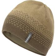 Merino Beanie 1191-03962 iguana-boa [アウトドア 帽子]