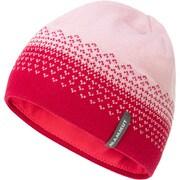 Merino Beanie 1191-03962 dragon fruit-blush [アウトドア 帽子]