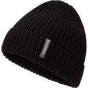 Alvra Beanie 1191-00141 black [アウトドア 帽子]
