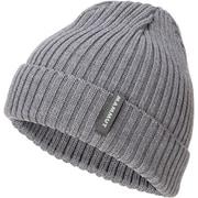 Alvra Beanie 1191-00141 granit [アウトドア 帽子]