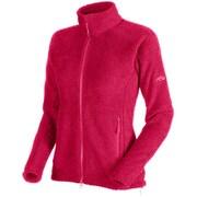 GOBLIN ML Jacket Women 1014-19562 3547_dragon fruit XSサイズ [アウトドア ジャケット レディース]