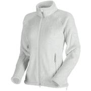 GOBLIN ML Jacket Women 1014-19562 00317_dark white XSサイズ [アウトドア ジャケット レディース]
