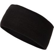 Tweak Headband 1191-03451 black-titanium [アウトドア ヘッドバンド]