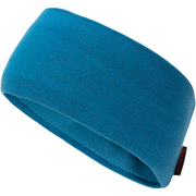 Tweak Headband 1191-03451 sapphire-wing teal [アウトドア ヘッドバンド]