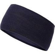 Tweak Headband 1191-03451 peacoat-blazing [アウトドア ヘッドバンド]