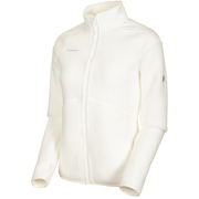 Innominata Pro ML Jacket Women 1014-01500 bright white XSサイズ [アウトドア ジャケット レディース]