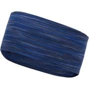 MerIno Headband peacoat melange [アウトドア 帽子]
