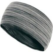 MerIno Headband tItanIum melange [アウトドア 帽子]
