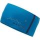 Aenergy Headband 1191-00480 sapphire PRT1 [アウトドア ヘッドバンド]