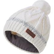 Sally Beanie 1191-00430 bright white [アウトドア 帽子]