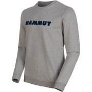 Mammut ML PUll 1014-01530 highway melang Mサイズ [アウトドア カットソー レディース]