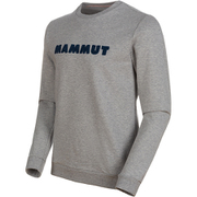 Mammut ML PUll 1014-01530 0401highway melange XXLサイズ [アウトドア カットソー レディース]