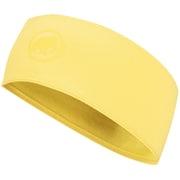 Casanna Headband 1191-00550 1243blazing [アウトドア ヘッドバンド]