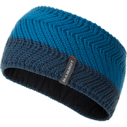 AlvIer Headband sapphIre-wIng teal [アウトドア 帽子]