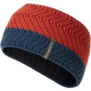 Alvier Headband 1191-00510 3562pepper-wing teal [アウトドア 帽子]