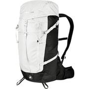Lithium Pro 2530-03151 white-black 28L [アウトドア系ザック]