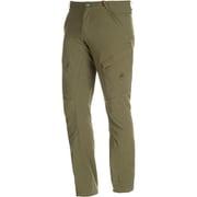 Zinal Pants AF Men 1022-00780 4584iguana 50 [アウトドア パンツ メンズ]
