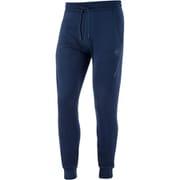 Avers Pants AF 1022-00850 50125 peacoat XSサイズ [アウトドア パンツ メンズ]