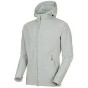 マクンエスオーフーデットジャケットメン Macun SO Hooded Jacket AF Men 1011-00790 0400 highway XLサイズ [アウトドア ジャケット メンズ]