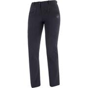 トレッカーズパンツ2.0パンツウィメン Trekkers 2.0 Pants AF Women 1021-00420 0001 black Mサイズ [アウトドア パンツ レディース]