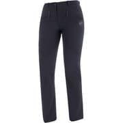 Trekkers 2.0 Pants AF Women 1021-00420 black Lサイズ [アウトドア パンツ レディース]