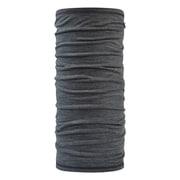 プリミノ140チーフ ブラック [アウトドア 帽子]