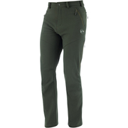 Winter Hiking SO Pants AF Men 1021-00430 40053 dark iguana サイズ48 [アウトドア パンツ メンズ]