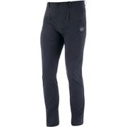 トレッカーズパンツ2.0パンツメン Trekkers 2.0 Pants AF Men 1021-00410 0001 black XSサイズ [アウトドア パンツ メンズ]