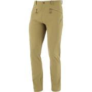 Trekkers 2.0 Pants AF Men 1021-00410 boa XLサイズ [アウトドア パンツ メンズ]