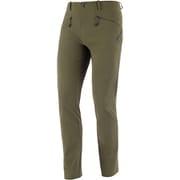 トレッカーズパンツ2.0パンツメン Trekkers 2.0 Pants AF Men 1021-00410 4584 iguana Mサイズ [アウトドア パンツ メンズ]