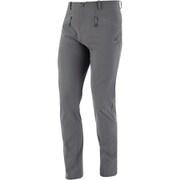 Trekkers 2.0 Pants AF Men 1021-00410 titanium Lサイズ [アウトドア パンツ メンズ]