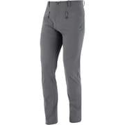 Trekkers 2.0 Pants AF Men 1021-00410 titanium XLサイズ [アウトドア パンツ メンズ]