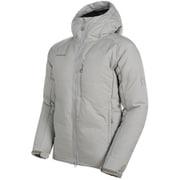 Whitehorn Pro IN Hooded Jacket AF Men 1013-01330 0400highway Mサイズ [アウトドア ダウンウェア メンズ]