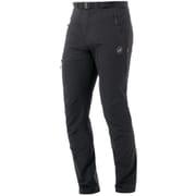 Yadkin SO Pants AF Men 1021-00161 0001_black XSサイズ [アウトドア パンツ メンズ]