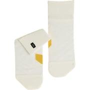 Mid Sock 312.00068 W White | Ice Sサイズ [ランニング小物]