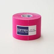 カラーテープ ピンク ピンク [ランニング小物]