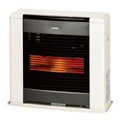 FFR-5916G [ガスFFふく射式暖房器 13A用]