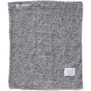 リポーズ腹巻き Re-Pose Haramaki GC49381 (MG)ミックスグレー Mサイズ [ランニング小物]