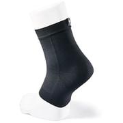 フォーカスニットアンクルサポーター Focus Knit Ankle Supporter GC59380 (BK)ブラック Sサイズ [サポーター]