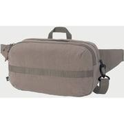 urban duty EDC hip bag 88490 Stone [アウトドア系小型バッグ]