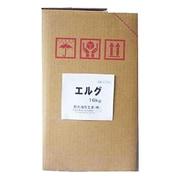 S-492 [エルグ 業務用クリーナー グリス缶入り 16kg]