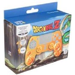 PS4 Dragon Ball Z Grips/