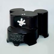 キャラステップ ミッキーマウス BK