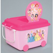 おもちゃ箱 Dプリンセス