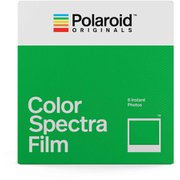 Color Film for Image/spectra [インスタントフィルム]