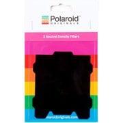 Polaroid ND フィルター Wパック