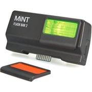 Mint SX-70 フラッシュバー