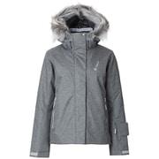 HORAE JACKET GL11970AP TG XLサイズ [スキーウェア ジャケット]