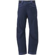 ARRIS PANTS G31901P N XLサイズ [スキーウェア ボトムズ メンズ]